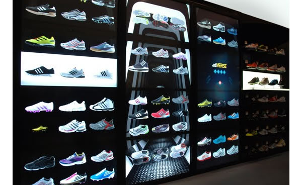 adidas-adiverse-virtual-footwear-wall-b.jpg