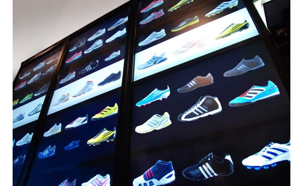 adidas-adiverse-virtual-footwear-wall-c.jpg
