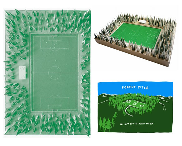 forest-pitch.jpg