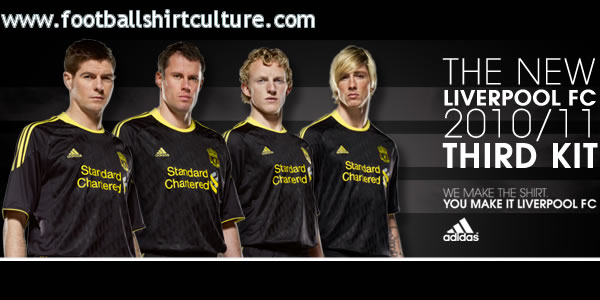 IMAGE(http://www.designfootball.com/images/stories/liverpool-10-11-adidas-third-kit.jpg)