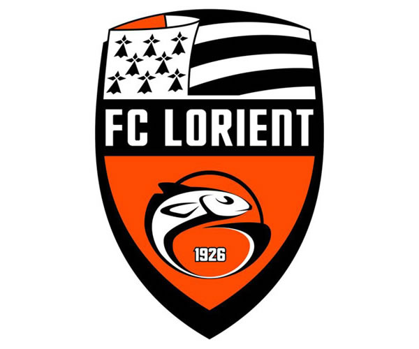 lorient-new-club-logo.jpg