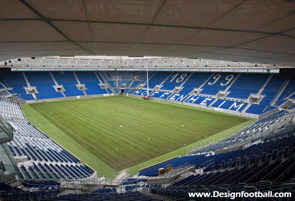 new-1899-hoffenheim-stadium-2.jpg