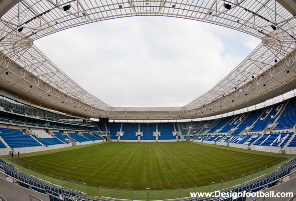 new-1899-hoffenheim-stadium.jpg