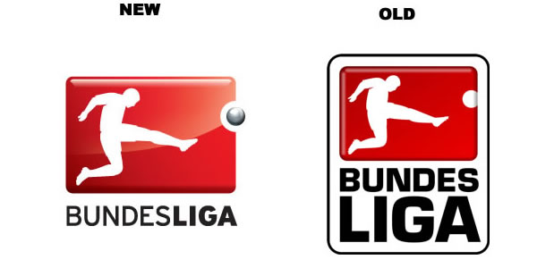 new-bundesliga-10-11-logo-design.jpg