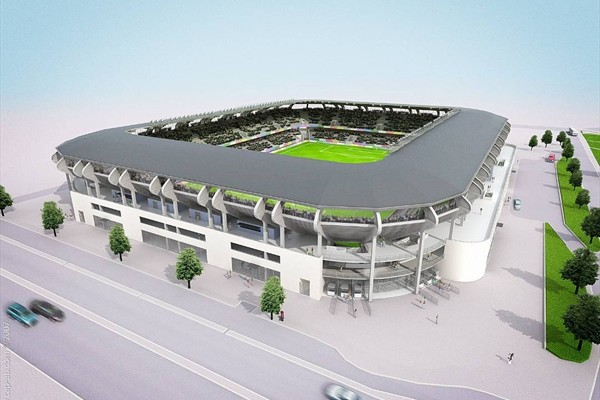 new-gothenburg-stadium.jpg