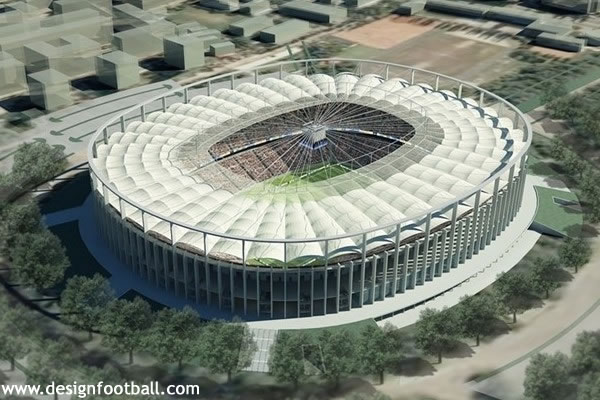 new-national-stadium-in-bucharest.jpg