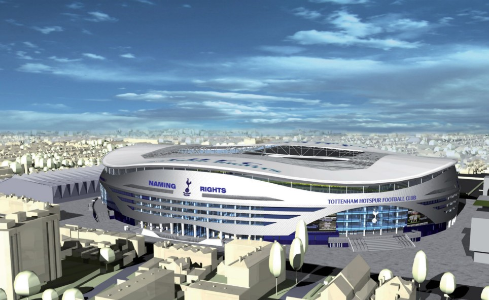 new-spurs-stadium.jpg