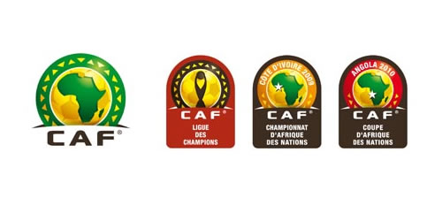 new-visual-identity-caf.jpg