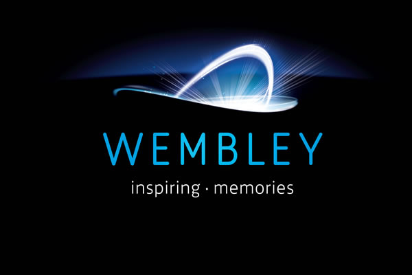 new-wembley-logo.jpg