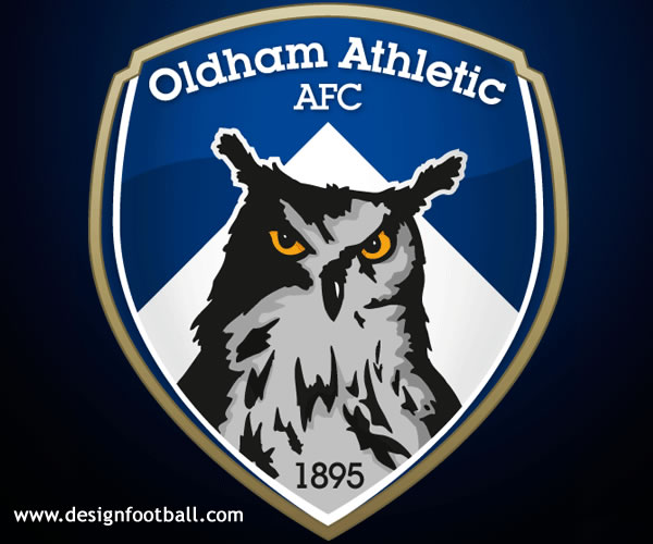 oldham-athletic-new-crest-a.jpg