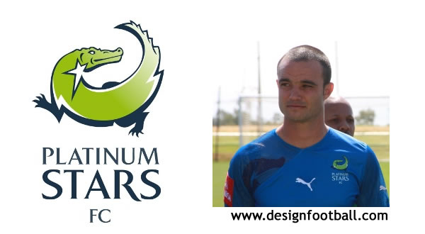 platinum-stars-new-logo-look.jpg