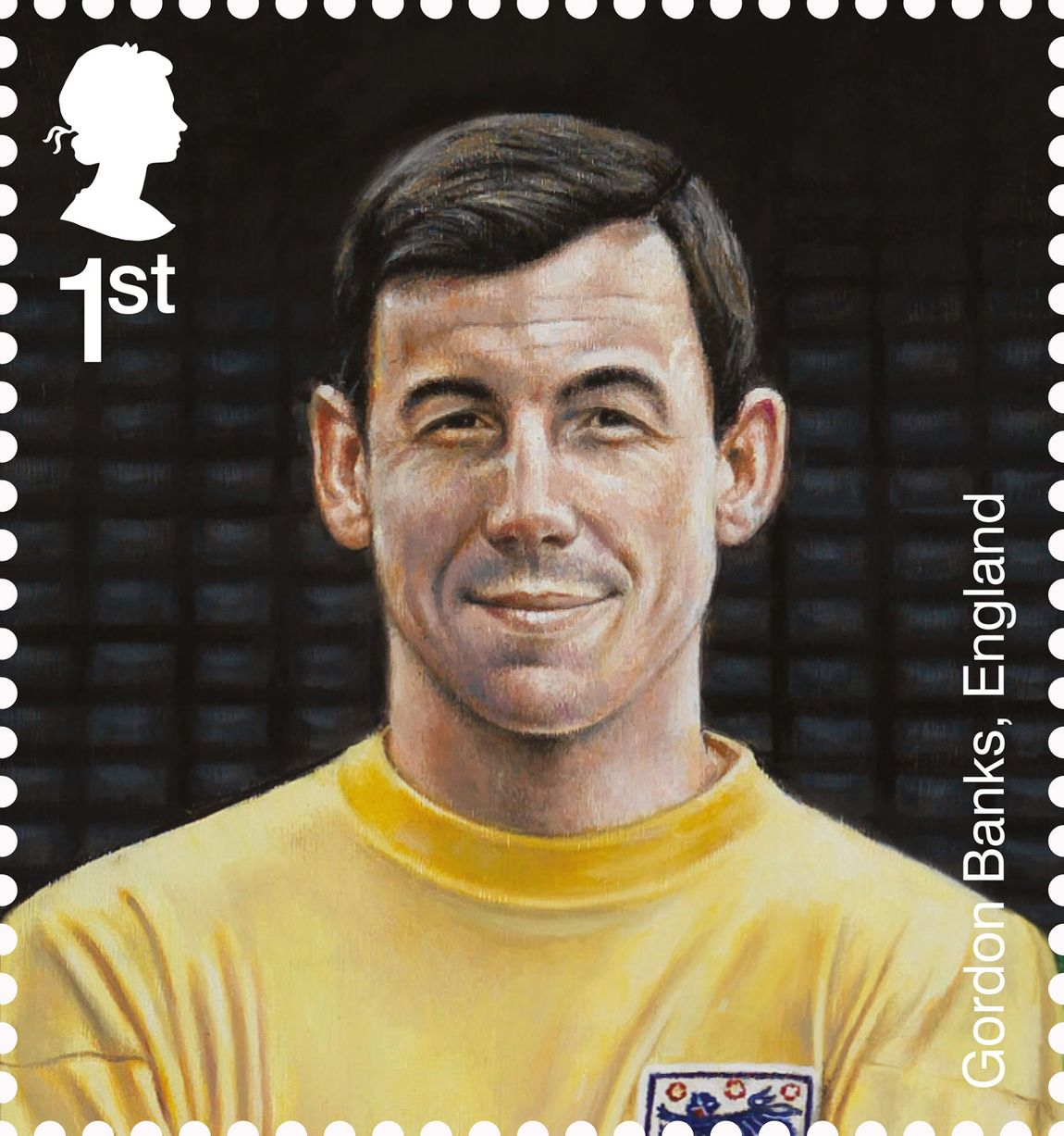 newfootballstamps-gordonbanks.jpg
