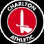 Charltonfan789