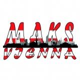 Maks_Vienna
