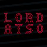 Lord Atso