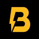B3_B3
