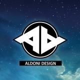 aldoni7