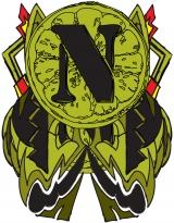 Nelsonarevalo