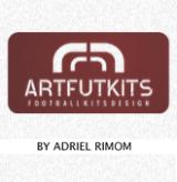 Adriel Rimom