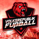 VRFussball