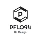 PFLO94