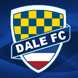 DaleFC