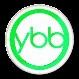 Yoshibboss