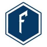 fredrick.design