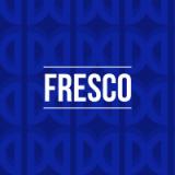 frescodzxns