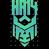 KA14_Design