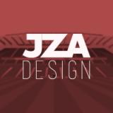 JZADesign