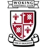 WokingFan