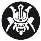 KUDAZAI