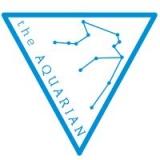 The Aquarian