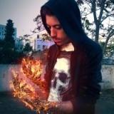 Hamouda_Baccar