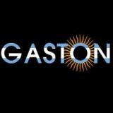 gastondesigns