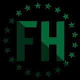 FH Logo Designs