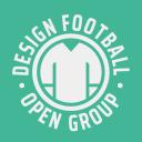 https://www.designfootball.com/images/avatar/group/thumb_42660c1d3ba0c1de2a256aaad2dc7cc4.png