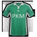 Pro Kit Makers