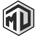 https://www.designfootball.com/images/avatar/page/thumb_3500afde955ab7d47f3e3ba4d4aa0981.png