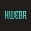 KWEBA