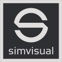 simvisual