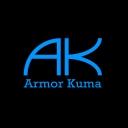 ArmorKuma