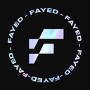 fayed