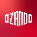 ozand