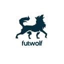 Futwolf