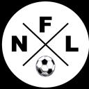 New Football Logos