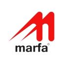 MARFAgraphic