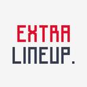 extralineup