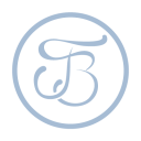 JB/86